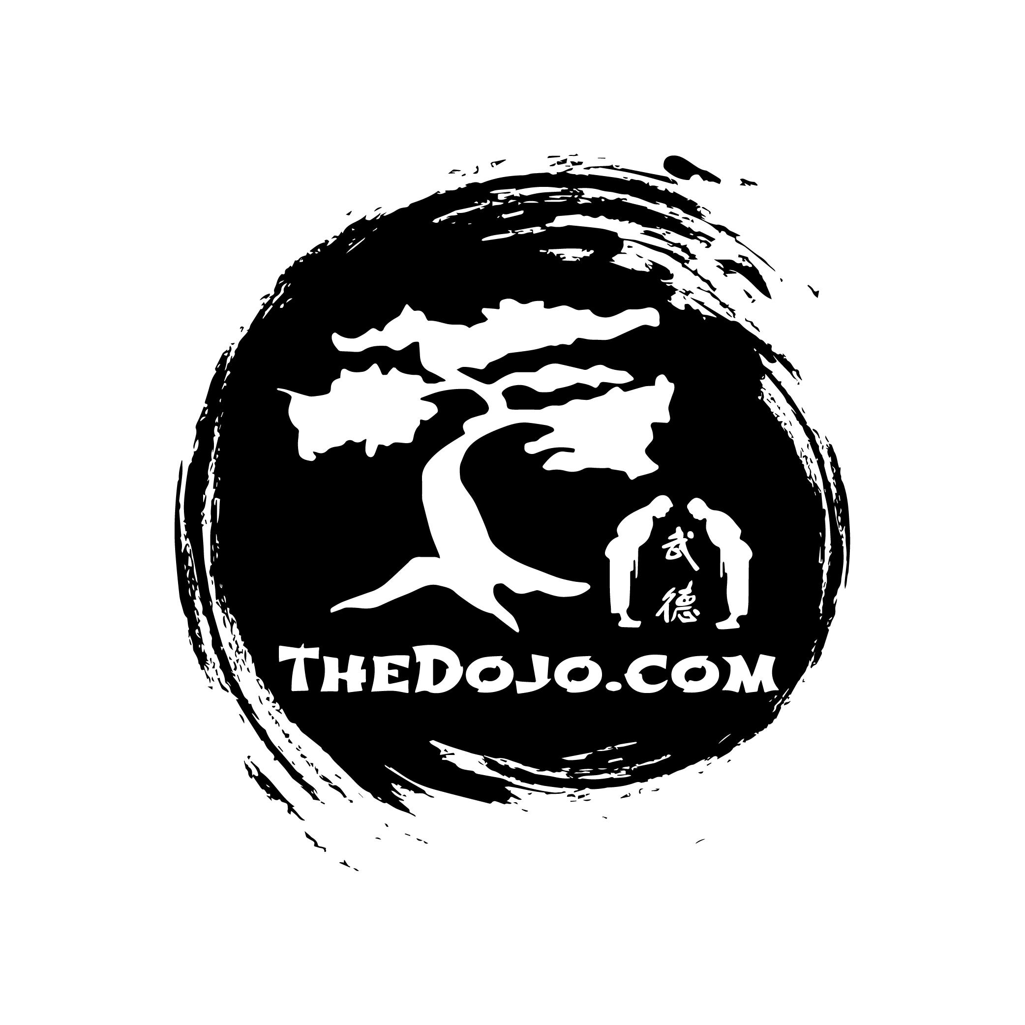 Thedojo.com
